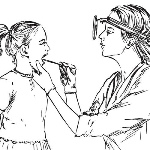 Ce este ORL in medicina