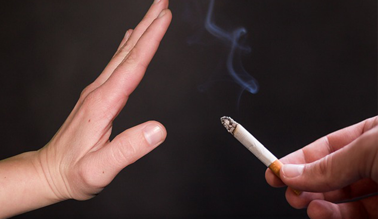 Fumatul – este chiar asa de nociv????